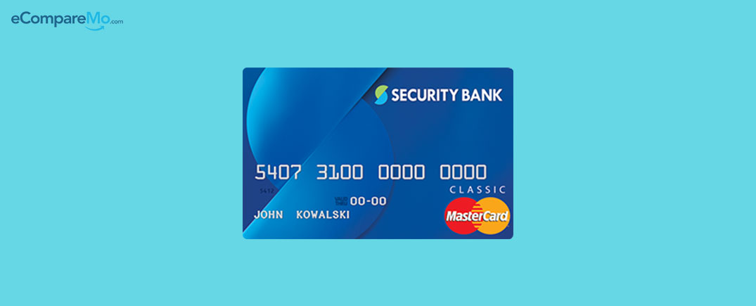 5 Credit Cards Perfect For First-Timers: 2016 Update - eCompareMo ...