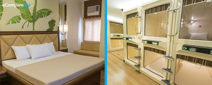 www.kabayanhotel.com.ph