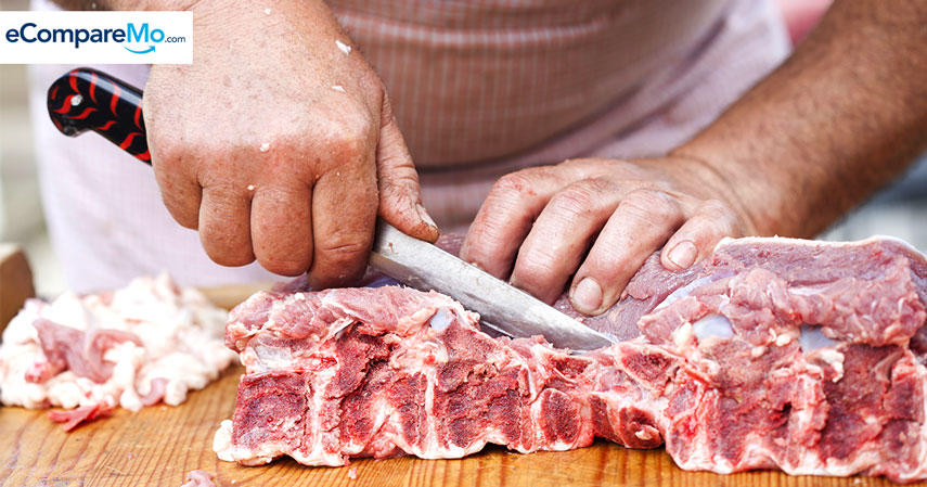Banner---Food-Habit-Hazards