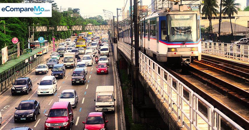 How-Duterte-Admin-Will-Address-Traffic-In-Metrol-Manila
