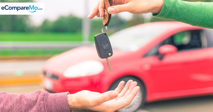 Make The Most Of Your Auto Loan With These Tips