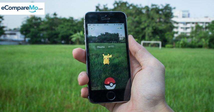 Pokemon-Go Philippines release