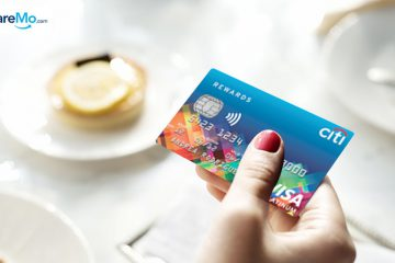 5 Credit Cards Perfect For First-Timers: 2016 Update
