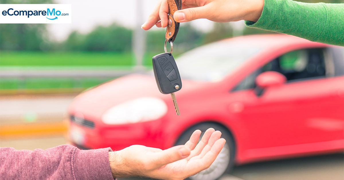 How To Get Approved For Car Loan Philippines