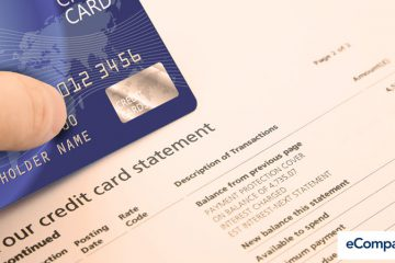 Should You Use Your Credit Card As A Contingency Fund?