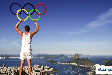 The Greatest Motivational Quotes From Athletes At The Rio Olympics 2016