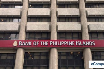 What You Need To Know About BPI's Mandatory Customer Information Update