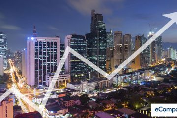 Philippine Economy Posts 7% Growth In Q2 Of 2016