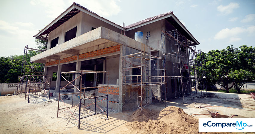How To Start Investing In Real Estate In The Philippines