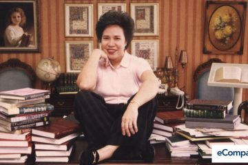 The Wisdom And Legacy That Miriam Defensor-Santiago Left Behind