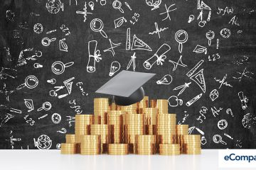 4 Basic Financial Education Lessons We Don't Learn In School