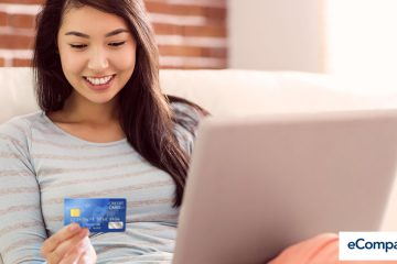 5 Items You Should Always Buy With A Credit Card
