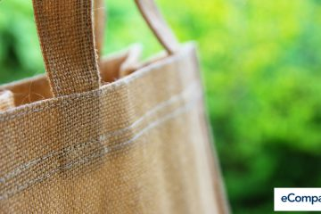 The Ugly Truth About 'Eco-Friendly' Bags No One Has Told You