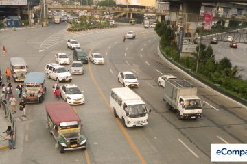 With These Changes In Place, Will The Traffic Situation In Manila Improve Soon?