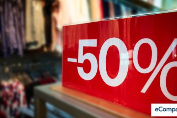 Think Twice Before Buying These Items That Are Always 'On Sale'