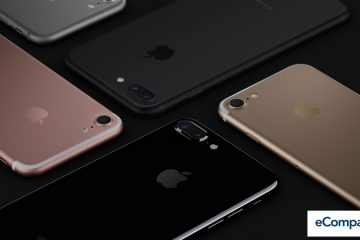 Here's What You Need To Know Before The iPhone 7 Is Officially Launched In The Philippines
