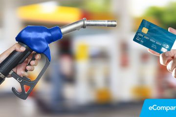 6 Best Credit Cards For Fuel Rebates, Auto Shop Discounts, And More