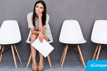 7 Questions You Shouldn't Be Afraid To Ask In A Job Interview