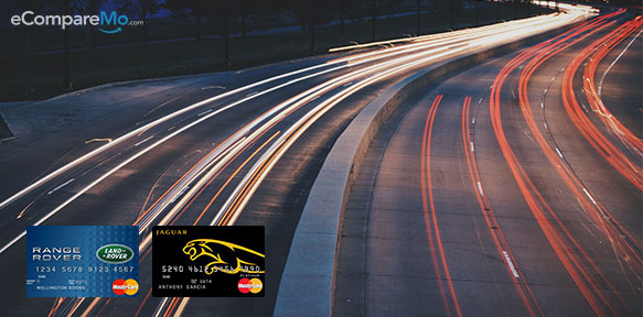 pnb-jaguar-and-land-rover-platinum-mastercard2