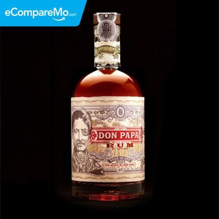 don-papa-rum