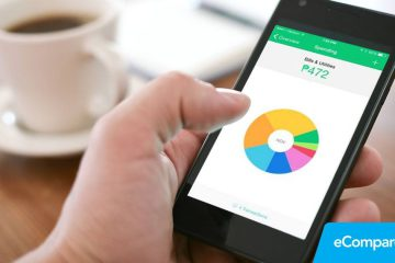 4 Budgeting Apps Every Financially Savvy Pinoy Must Have