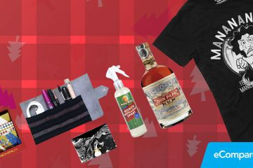 7 Local Brands Perfect For Christmas Gift Exchanges