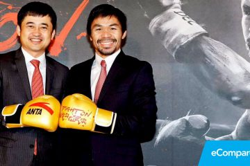 Just How Rich Is Manny Pacquiao Right Now?