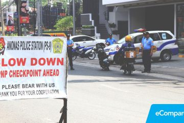 Know Your Rights: What To Do During Police Checkpoints And Oplan TokHang