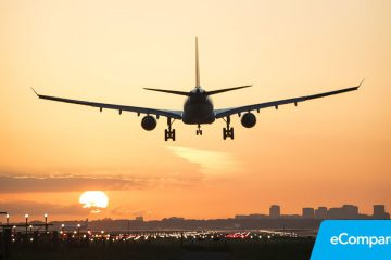 So You've Booked A Cheap Plane Ticket. Here's How You Can Save On Your Travel Expenses