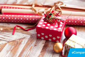 The Lowdown On Gift Packaging And Their Actual Costs