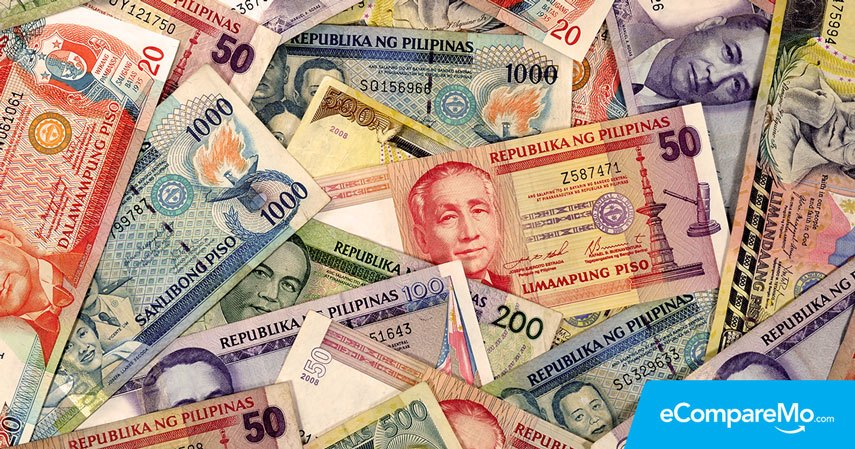 On May 29 2017 Bangko Sentral Ng Pilipinas Bsp Released A Statement To Remind Us Of The Demonetization Old Philippine Currency Or Replacement