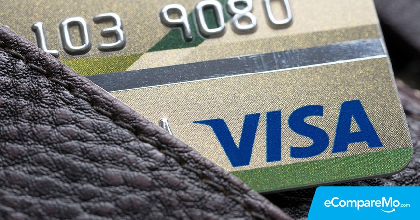 Security Experts Reveal How Your Credit Card Details Can Be Guessed