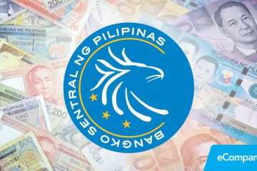 New Year, New Money: Expect These Changes To Your Peso Bills This 2017