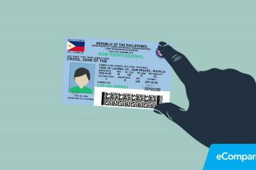 Good News: LTO Starts Releasing Driver's License Cards Today