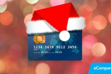 The Best Credit Card Promos And Offers This December 2016