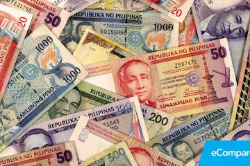 Demonetization Of Old Philippine Banknotes: Important Things You Need To Know