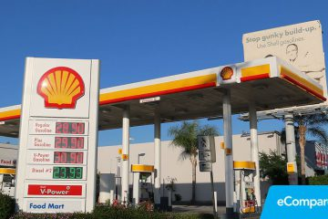 Why Do Gas Prices Vary From Station To Station?