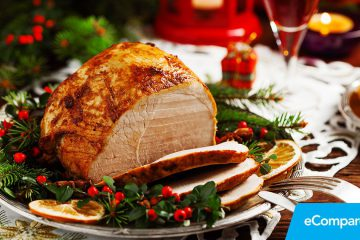 Noche Buena, Medianoche Hacks For Your Holiday Binge-Eating