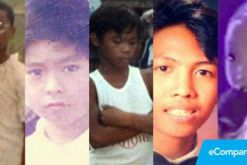 6 Pinoy Celebrities Who Went From Rags To Riches