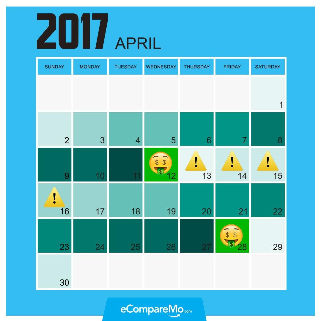 2017-Sweldo-Planner-April