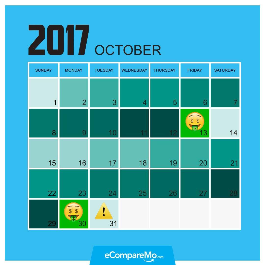 2017-Sweldo-Planner-October