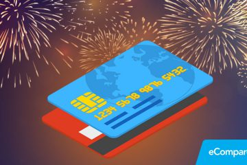 Start The Year Right With The Best Credit Card Promos Of January 2017