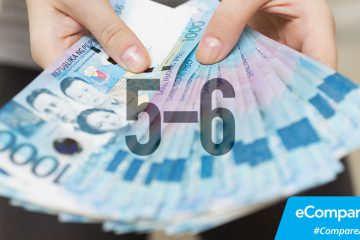 How The Crackdown On 5-6 Lending Will Affect Filipinos
