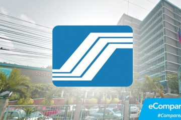 The P1,000 SSS Pension Hike And How It Will Affect Your Contributions