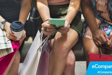 7 Most Engaging Global Brands For Millennials
