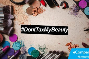 The Ugly Truth: Why The Vanity Tax Just Won't Work Here