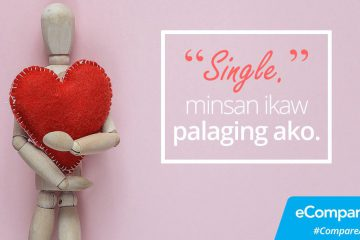 Here Are A Few Valentine's Day Ideas For The Forever Sawi
