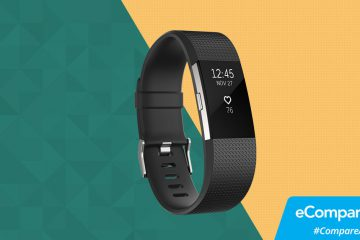 Get A Free Fitbit Charge 2 When You Apply For A Credit Card Online