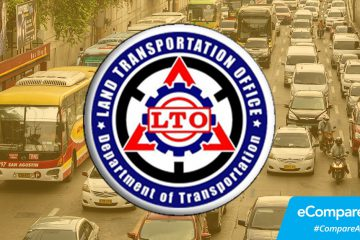 What You Need To Know About LTO's 'No OR/CR, No Travel' Policy