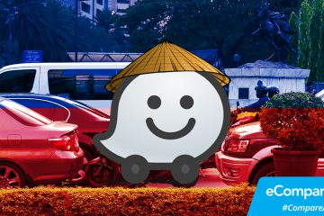 6 Very Pinoy Features We Wish Waze Had